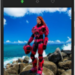 Imgur: Find funny GIFs, memes & watch viral videos v4.4.7.11435 Beta APK Free Download