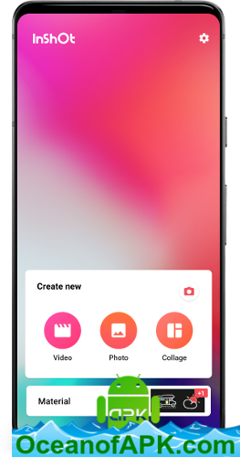 InShot-Video-Editor-amp-Photo-Editor-v1.636.269-Pro-APK-Free-Download-1-OceanofAPK.com_.png