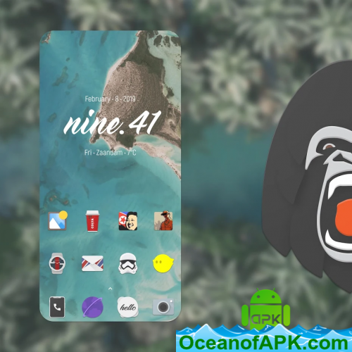Ineclectic-Material-Design-Iconpack-v1.2.4-Patched-APK-Free-Download-1-OceanofAPK.com_.png