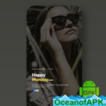 Inspire kwgt v1.0 [Paid] APK Free Download