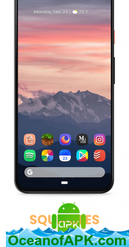 KAAIP-The-Adaptive-Material-Icon-Pack-v1.6-Patched-APK-Free-Download-1-OceanofAPK.com_.png