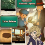 Layton: Pandora's Box in HD v1.0.1 [Patched] APK Free Download