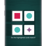 Lumosity v2020.01.30.1910310 [Lifetime Subscription] APK Free Download