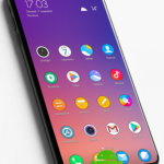 MIUI 11 CIRCLE – ICON PACK v1.5 [Patched] APK Free Download
