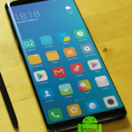 MIUI ORIGINAL – HD ICON PACK v8.6 [Patched] APK Free Download