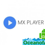 MX Player v1.20.9 [Mod] APK Free Download