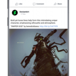 Maki Plus: Facebook and Messenger in a single app v4.1 build 205 [Paid APK Free Download