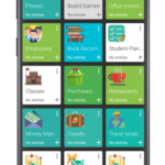 Memento Database v4.7.3 build 214 [Pro] APK Free Download