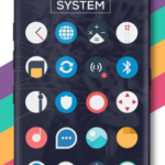 Minimal O – Icon Pack v3.2 [Patched] APK Free Download