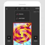 Mobizen Screen Recorder – Record, Capture, Edit v3.7.3.11 [Premium] APK Free Download