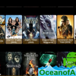 Movies Online v5.1 [Ad-Free] APK Free Download
