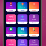 My Android v1.0 APK Free Download