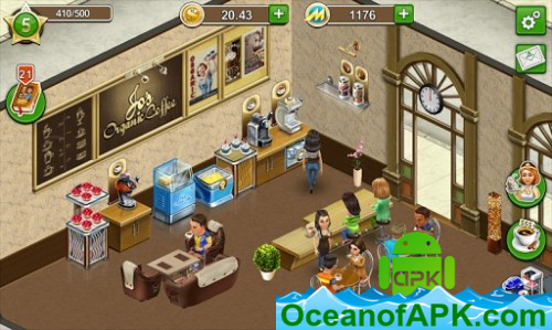 My-Cafe-Recipes-amp-Stories-v2020.2-Mod-Money-APK-Free-Download-1-OceanofAPK.com_.png