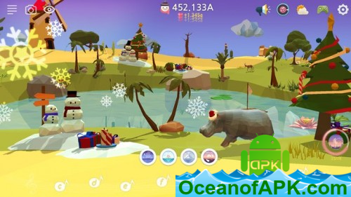My-Oasis-Relaxing-Sanctuary-v2.012-Mod-Money-APK-Free-Download-1-OceanofAPK.com_.png