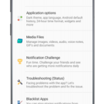 Notification History Log v13.2 [Pro] APK Free Download
