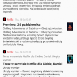 Notifications archive / history v0.5.2 [AdFree] APK Free Download