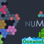 Numeral Lord v1.1.2 (Mod Money) APK Free Download