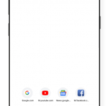 OH Web Browser – One handed, Fast & Privacy v7.0.5 [Premium] APK Free Download
