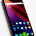 OXYGEN CIRCLE – ICON PACK v2.3 [Patched] APK Free Download