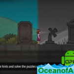 Odd Eye Premium v1.0.5 (Paid) APK Free Download