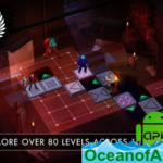 Orphan Black: The Game v1.2.2 (Unlocked) APK Free Download