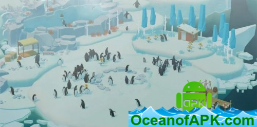 Penguin-Isle-v1.12-Mod-Money-APK-Free-Download-1-OceanofAPK.com_.png