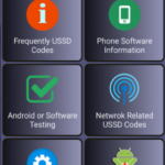 Phone Secret USSD Codes v1.2 [Ads-Free] APK Free Download