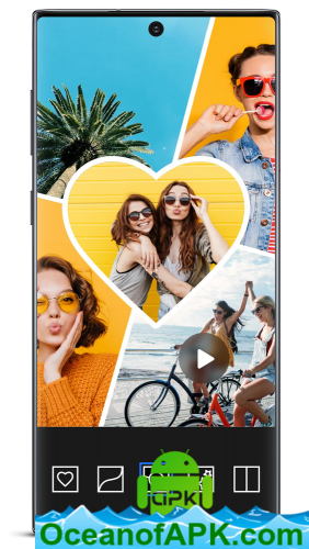 PhotoGrid-Video-amp-Pic-Collage-Maker-v7.42-Premium-Mod-SAP-APK-Free-Download-1-OceanofAPK.com_.png