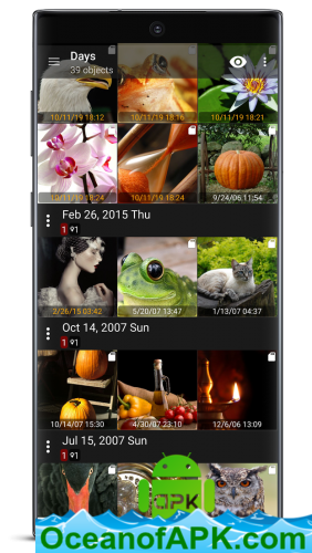 PhotoMap-Gallery-Photos-Videos-and-Trips-v9.0.3-Ultimate-APK-Free-Download-1-OceanofAPK.com_.png