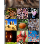 Piktures – Beautiful Gallery v2.6 build 541 [Premium] [Mod] [SAP] APK Free Download