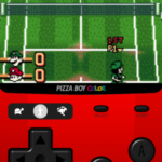 Pizza Boy Pro – Game Boy Color Emulator v1.1.4 APK Free Download