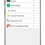 Popup Widget 3 v3.4.0 [Patched][AOSP] APK Free Download