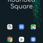 Resicon Pack – Adaptive (The Adaptive Icon Pack) v1.0.7 [Patched] APK Free Download