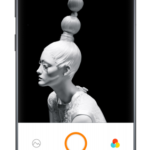 Retrica – The Original Filter Camera v7.3.0 [Premium] APK Free Download