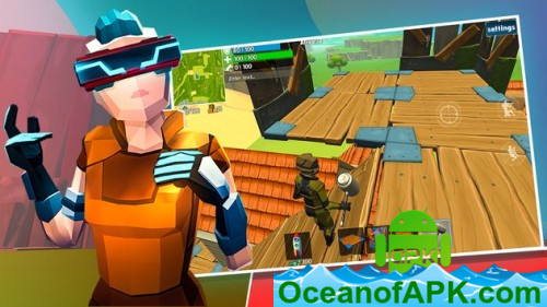 Rocket-Royale-v1.9.5-Mod-Money-APK-Free-Download-1-OceanofAPK.com_.png