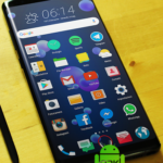 SENSE X ICON PACK v5.2 [Patched] APK Free Download