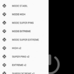 SUPER PING – Anti Lag (Pro version no ads) v1.3.7 APK Free Download
