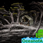 Samorost 3 v1.471.2 [Paid] APK Free Download