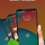 Screen On/Off With Double Tap,Shake,Gesture & Wave v1.2 [PRO] APK Free Download