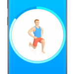 Seven – 7 Minute Workout v9.0.2 [Unlocked] APK Free Download