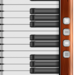 Simple Piano [ NO ADS ] v1.0 APK Free Download