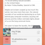 SomNote – Beautiful note app v2.3.13 [Premium] APK Free Download