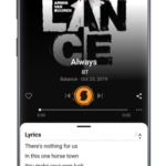 SoundHound ∞ – Music Discovery & Hands-Free Player v9.3.3 [Paid] [SAP] APK Free Download