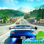Street Racing 3D v4.6.6 (Free Shopping) APK Free Download
