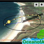 Sun Locator Pro v3.17-pro APK Free Download