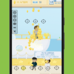 Tapping – Auto Clicker v1.3.4.3 [Pro] APK Free Download