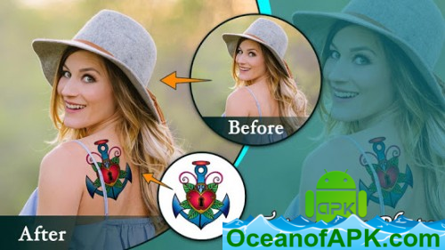 Tattoo-On-My-Photo-Tattoo-Photo-Editor-amp-Maker-v1.6-PRO-APK-Free-Download-1-OceanofAPK.com_.png