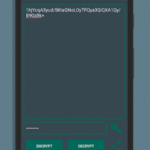 Text Encryptor v2.0.1 APK Free Download