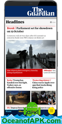 The-Guardian-v6.35.2230-PremiumModdedSAP-APK-Free-Download-1-OceanofAPK.com_.png
