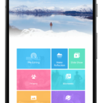 Toolwiz Photos – Pro Editor v11.04 [Vip] APK Free Download